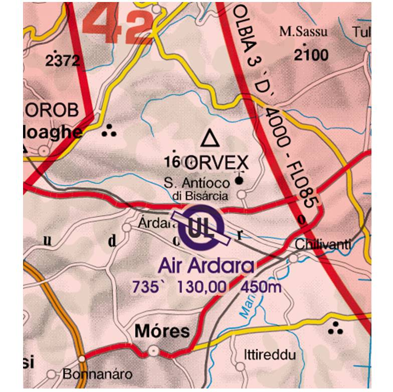 Italy-West-Rogers-Data-500k-Flugplatz-Aerodrome-Mortorflugfeld-Motor-airfield-Ultaleichtgelände-Ultr