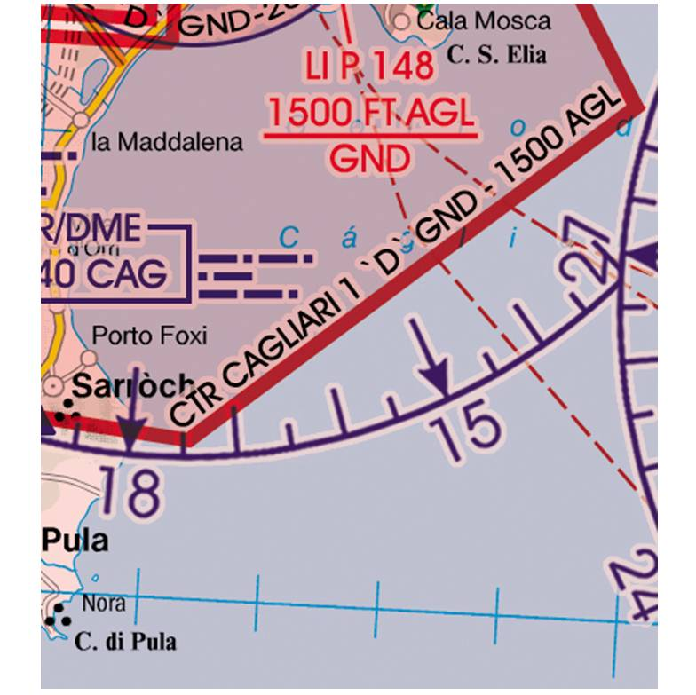 Italy-West-Rogers-Data-500k-Kontrollzone-CTR-Control-Zone-RGB