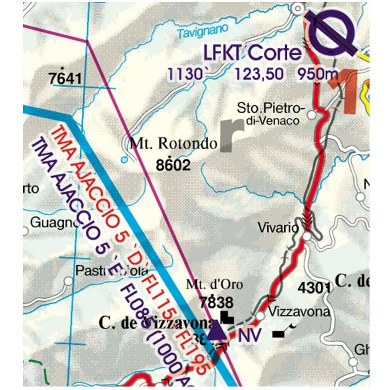Italy-West-Rogers-Data-500k-Nahverkehrsbereich-TMA-Terminal-Area-RGB