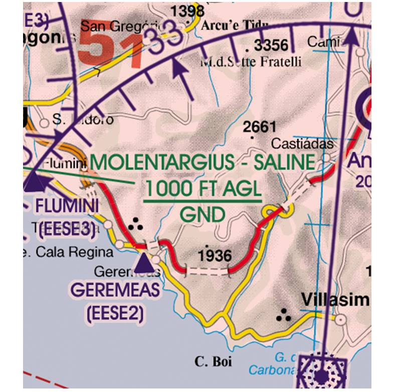 Italy-West-Rogers-Data-500k-Naturschutzgebiet-Areas-with-sensitive-Fauna-RGB