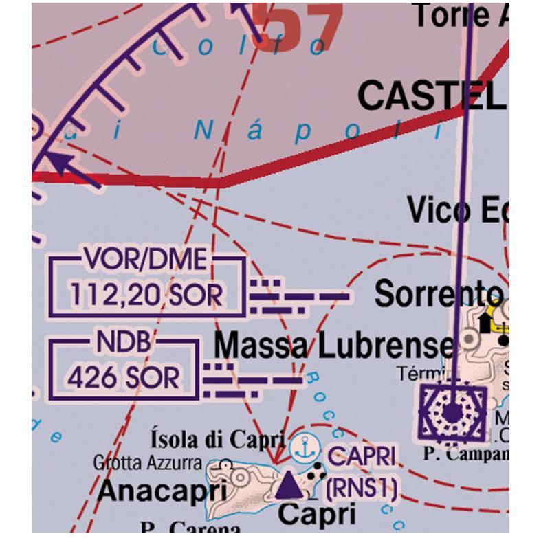 Italy-West-Rogers-Data-500k-VOR-NDB-Funknavigationsanlagen-RGB