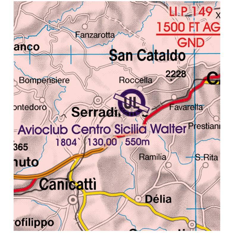 Italy-South-Rogers-Data-500k-Aerodrome-Avioclub-Centro-RGB
