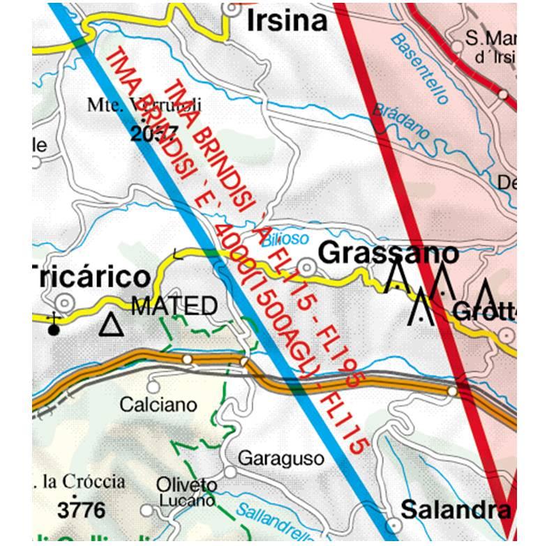 Italy-South-Rogers-Data-500k-Nahverkehrsbereich-TMA-Terminal-Area-RGB