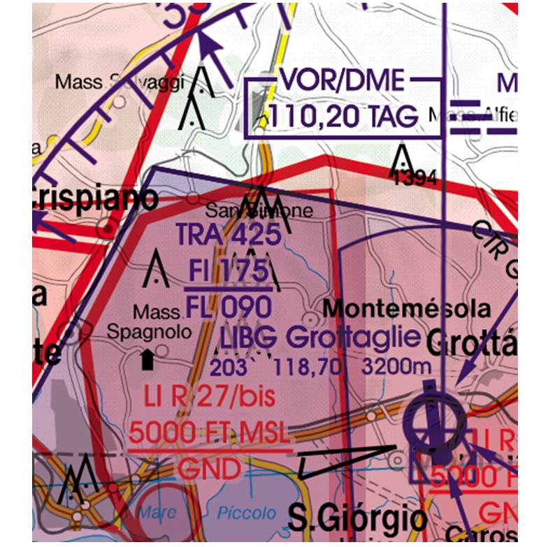 Italy-South-Rogers-Data-500k-TRA-Temporary-Reserved-Airspace-RGB