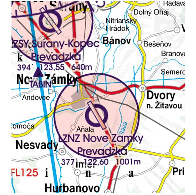 Slovakia-Rogers-Data-500k-ATZ-Aerodrome-Traffic-Zone-RGB