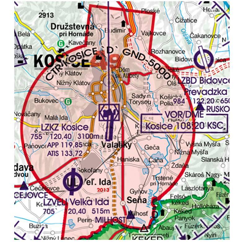 Slovakia-Rogers-Data-500k-Kontrollzone-CTR-Control-Zone-RGB