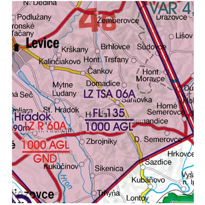 Slovakia-Rogers-Data-500k-TSA-Temporary-Segregated-Area-RGB