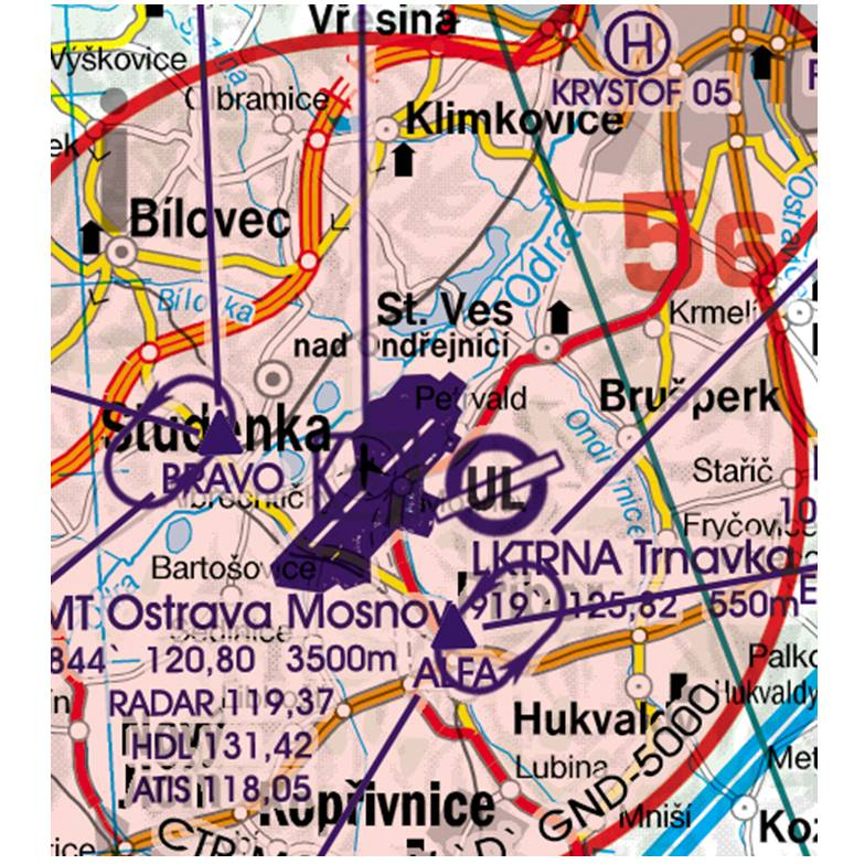 Czech-Republic-Rogers-Data-500k-Anflugverfahren-Approach-Procedure-RGB