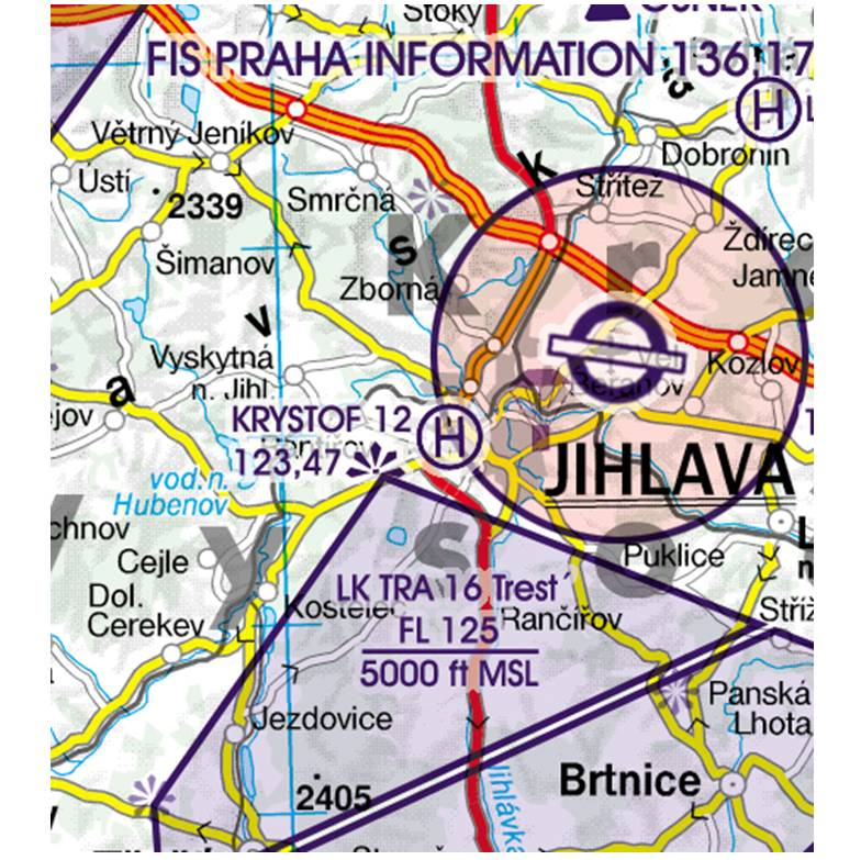 Czech-Republic-Rogers-Data-500k-Hubschrauberlandeplatz-Heliport-Alfa-Helicopter-Krystof-12-RGB