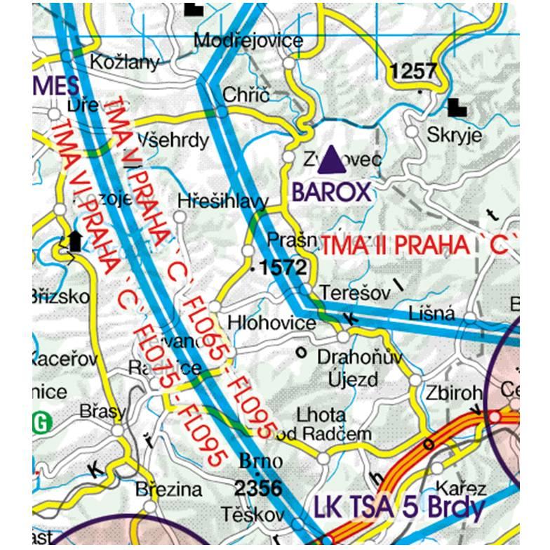 Czech-Republic-Rogers-Data-500k-Nahverkehrsbereich-TMA-Terminal-Area-RGB