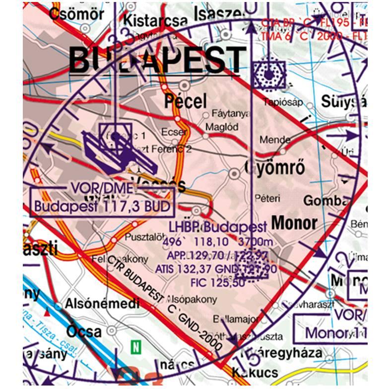 Hungary-Rogers-Data-500k-Kontrollzone-CTR-Control-Zone-RGB