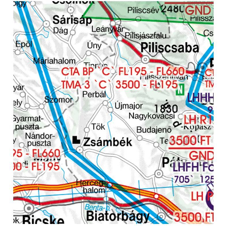 Hungary-Rogers-Data-500k-Nahverkehrsbereich-TMA-Terminal-Area-RGB