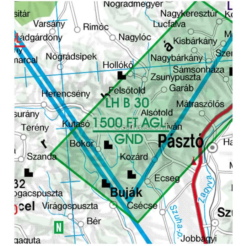 Hungary-Rogers-Data-500k-Naturschutzgebiet-Areas-with-sensitive-Fauna-RGB