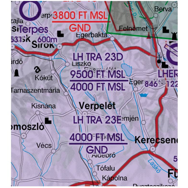 Hungary-Rogers-Data-500k-TRA-Temporary-Reserved-Airspace-RGB