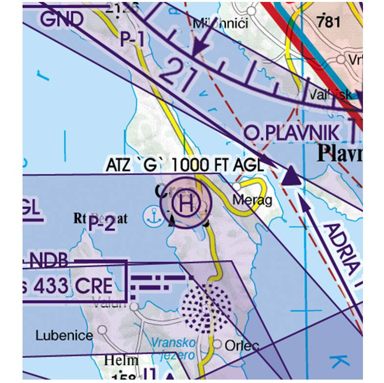 Croatia-Rogers-Data-500k-Hubschrauberlandeplatz-Heliport-RGB