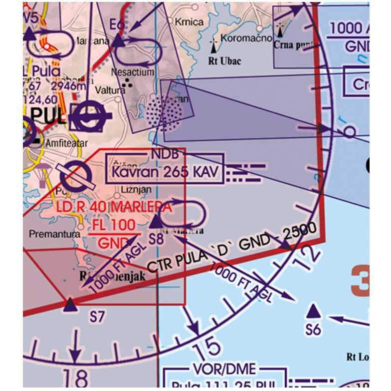 Croatia-Rogers-Data-500k-Kontrollzone-CTR-Control-Zone-RGB
