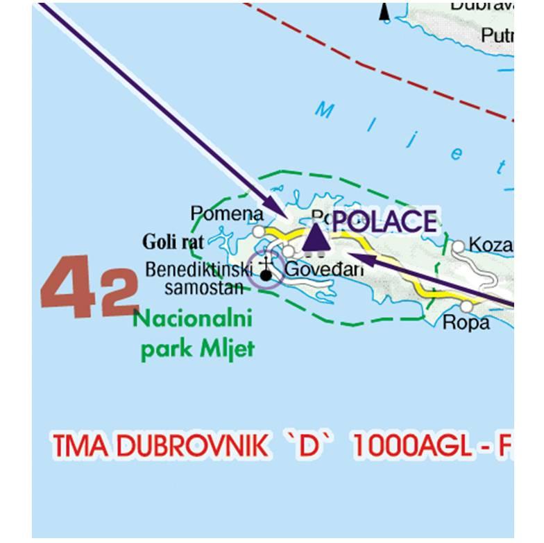 Croatia-Rogers-Data-500k-Naturschutzgebiet-Areas-with-sensitive-Fauna-RGB