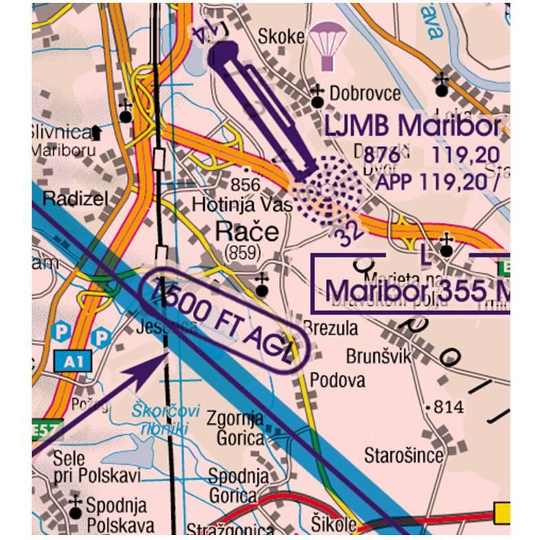 Slovenia-Rogers-Data-200k-Anflugverfahren-Approach-Procedure-RGB