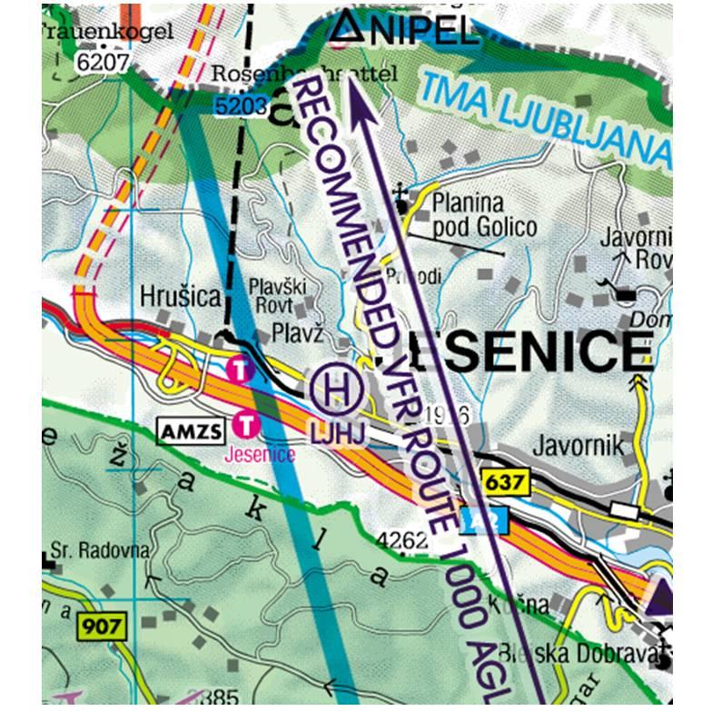 Slovenia-Rogers-Data-200k-Flugplatz-Aerodrome-Hubschrauberlandeplatz-Heliport-RGB