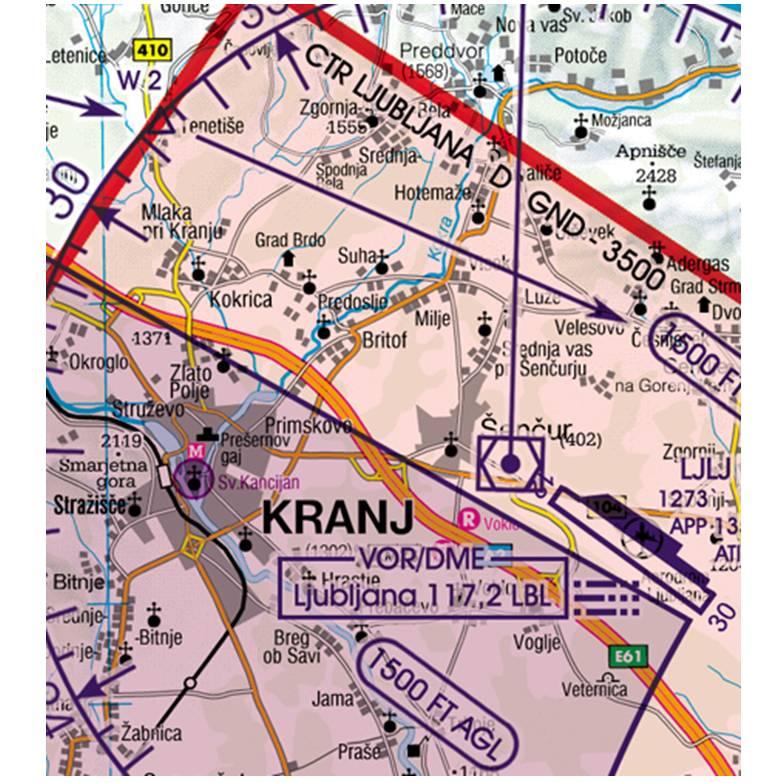 Slovenia-Rogers-Data-200k-Kontrollzone-CTR-Control-Zone-RGB