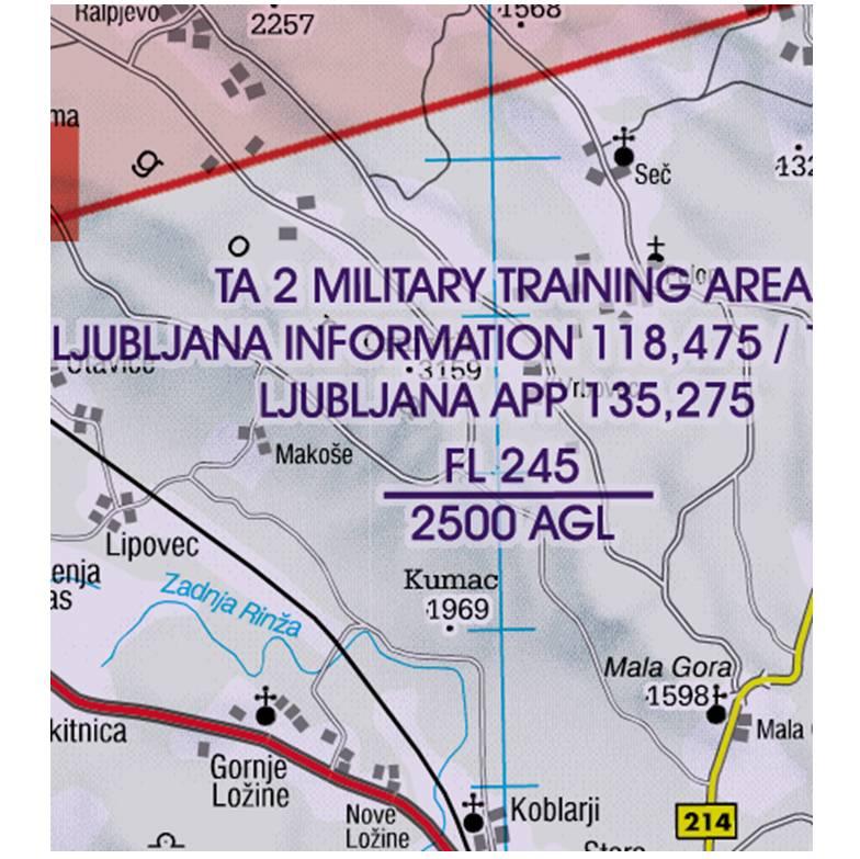 Slovenia-Rogers-Data-200k-Military-Training-Area-RGB