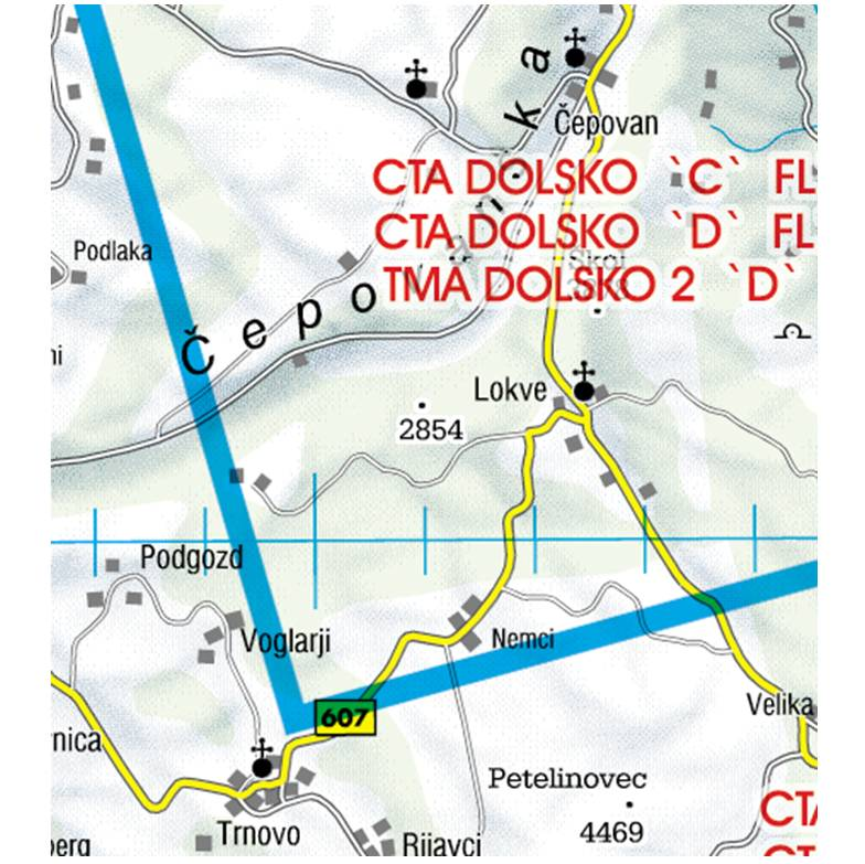 Slovenia-Rogers-Data-200k-Nahverkehrsbereich-TMA-Terminal-Area-RGB