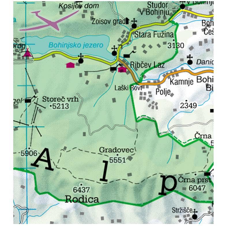 Slovenia-Rogers-Data-200k-Naturschutzgebiet-Areas-with-sensitive-Fauna-RGB