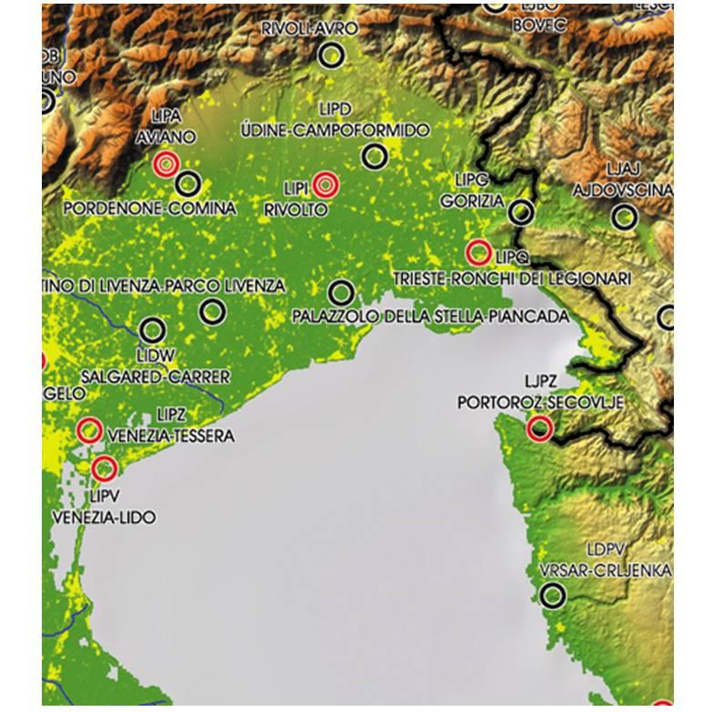 europas-flugplaetze-wandkarte-vfr-ifr-zivil-militär-flugplaetze-1-2500k