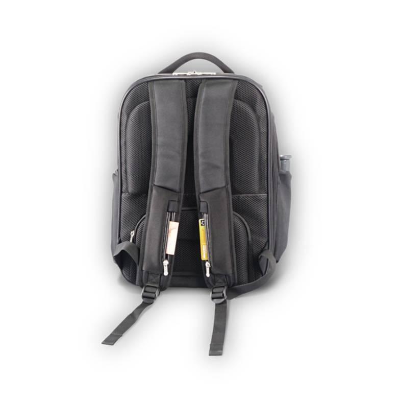 D4P Pilot Backpack 4
