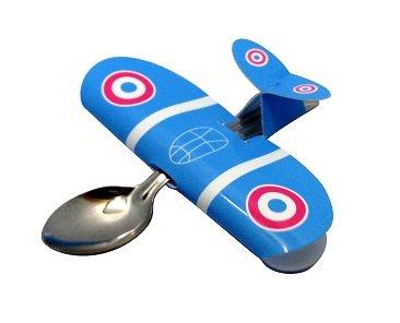 stilic-force-vliegtuiglepeltje-babyplane-blauw