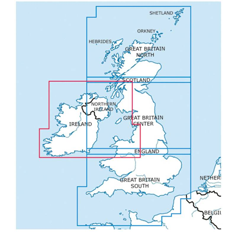 blattschnitte-grossbritannien-irland-rogers-data-500k