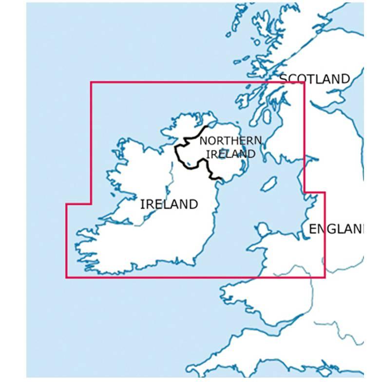 blattschnitt-irland-icao-vfr-visual-500k-karte-sichtflugkarte-rogers-data-2018