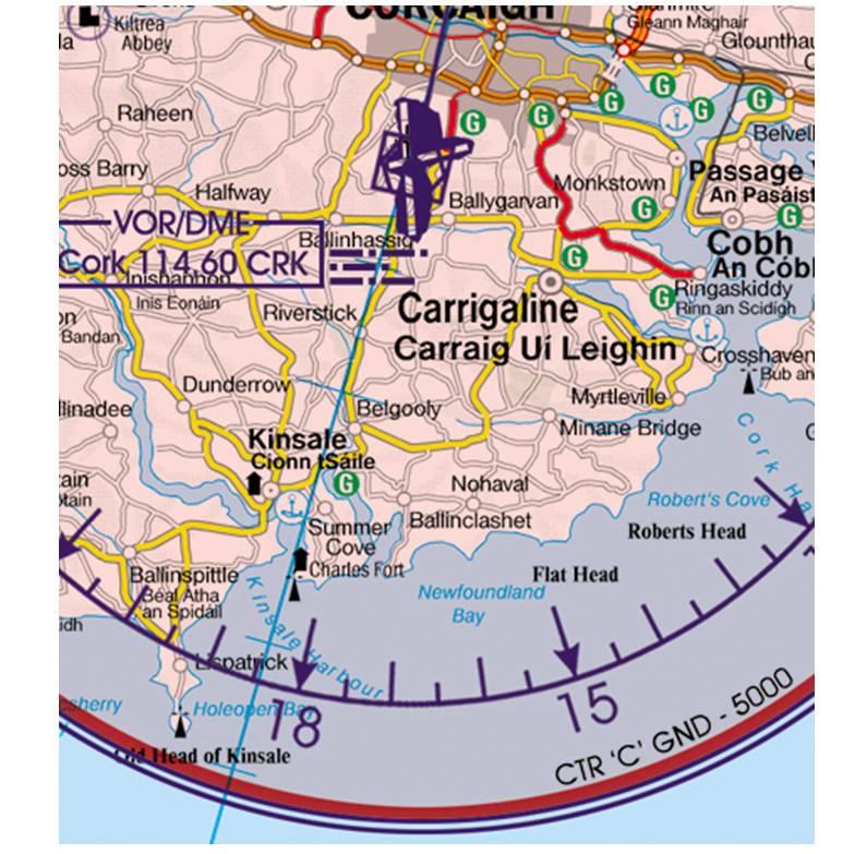ireland-rogers-data-1-500-000-ctr-kontrollzone-vfr-sichtflugkarte