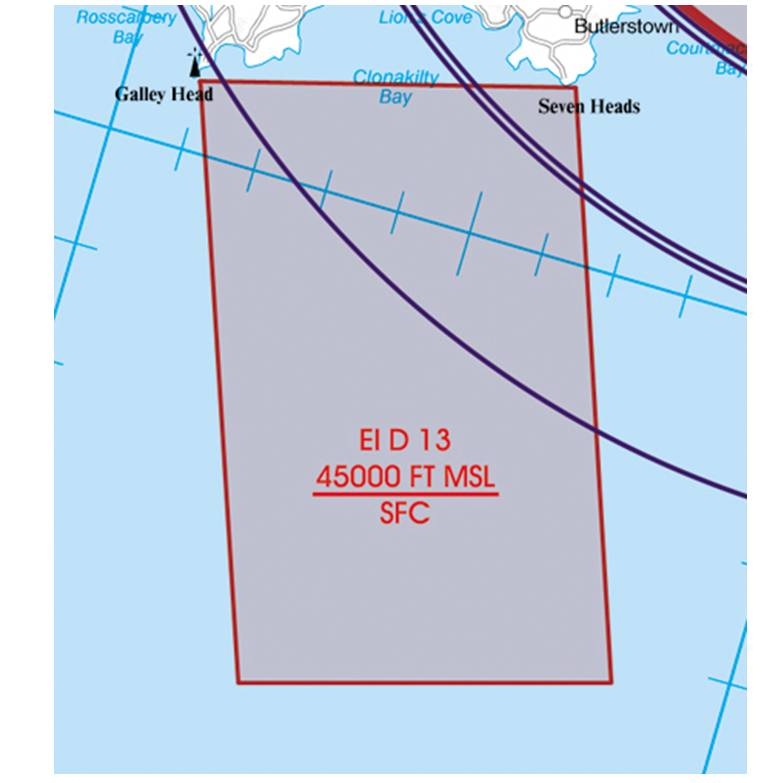 ireland-rogers-data-500k-EI-D-gefahrengebiet