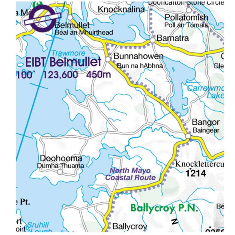 ireland-rogers-data-500k-luftfahrtkarte-chart-vfr-icao