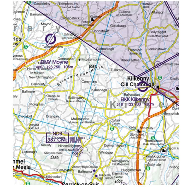 ireland-rogers-data-aeronautical-charts-500k-funknavigationsanlagen