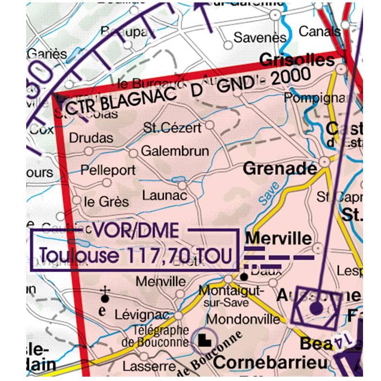 frankreich-rogers-data-1-500-000-ctr-kontrollzone-sichtflugkarte-icao-vfr
