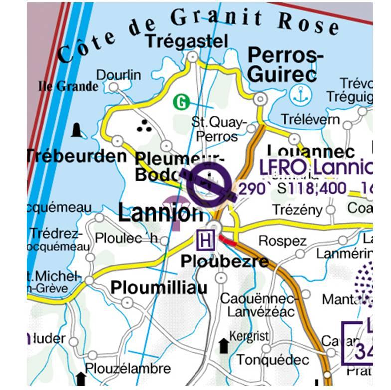 frankreich-rogers-data-1-500-000-hubschrauber-landeplatz-krankenhaus-luftfahrtkarte