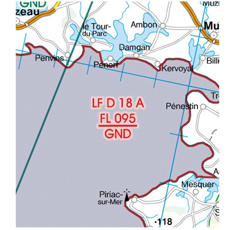 gefahrengebiet-luftsperrgebiet-flugbeschränkungsgebiet-icao-1-500-000-lf-d-danger-area