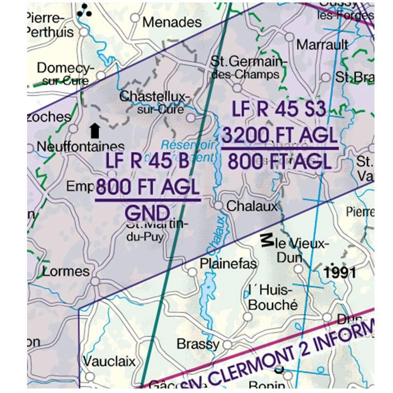 militaerische-tiefflugstrechen-uebungsgebiete-rogers-data-500k
