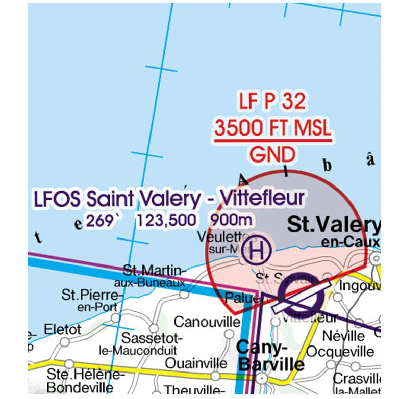 gefahrengebiet-luftsperrgebiet-flugbeschränkungsgebiet-1-500-000-lf-p-prohibited-area
