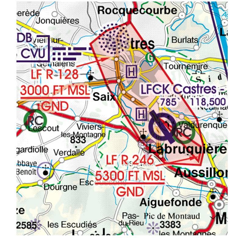 gefahrengebiet-luftsperrgebiet-flugbeschränkungsgebiet-1-500-000-lf-r-restricted-area