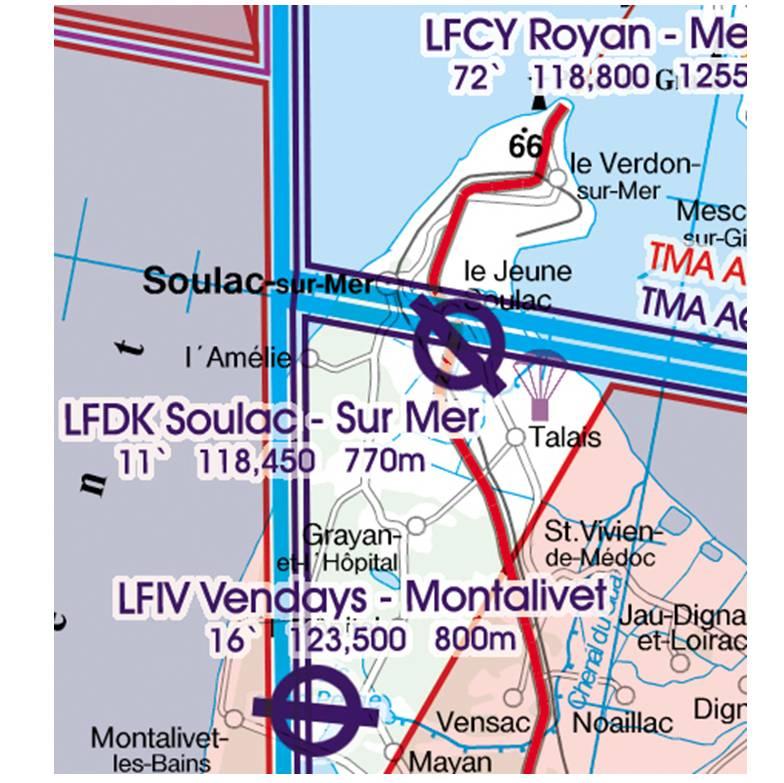 luftsportgebiet-und-erholungsaktivitäten-frankreich-rogers-data-1-500-1