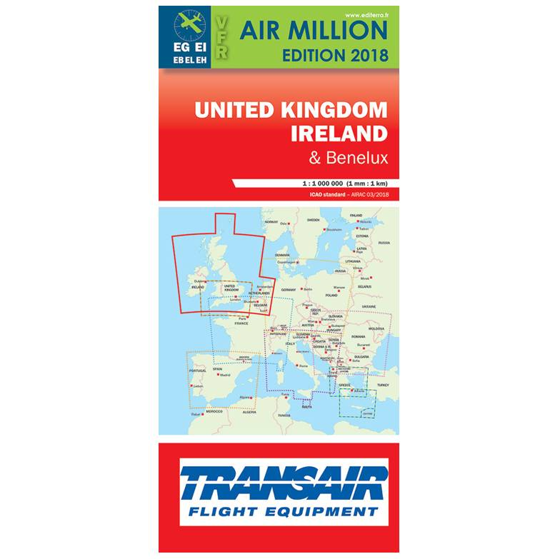 air-million-uk-and-ireland-2018