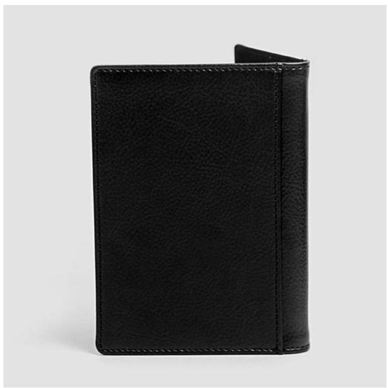 passport-cover-back_dabf32db-a34d-4db5-a84c-8020fffc051a_grande