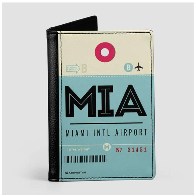 mia-airport-passport-cover_grande