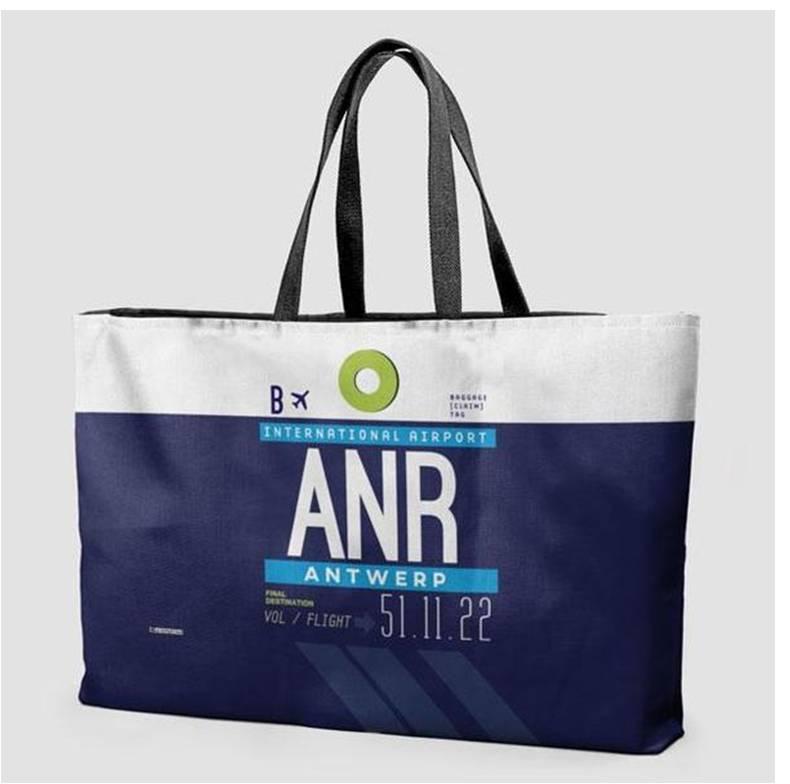 ANR-weekender-strap-bag_grande