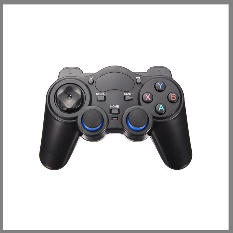 Retroplayer - Wireless Gamepad