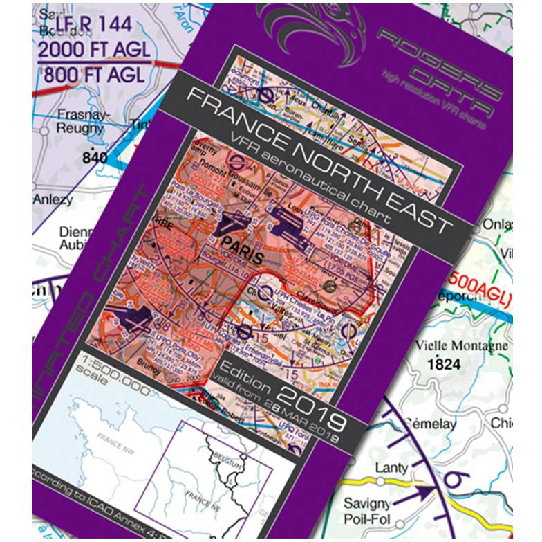 France-North-East-VFR-Aeronautical-Chart-ICAO-Chart-500k-2019 (1)