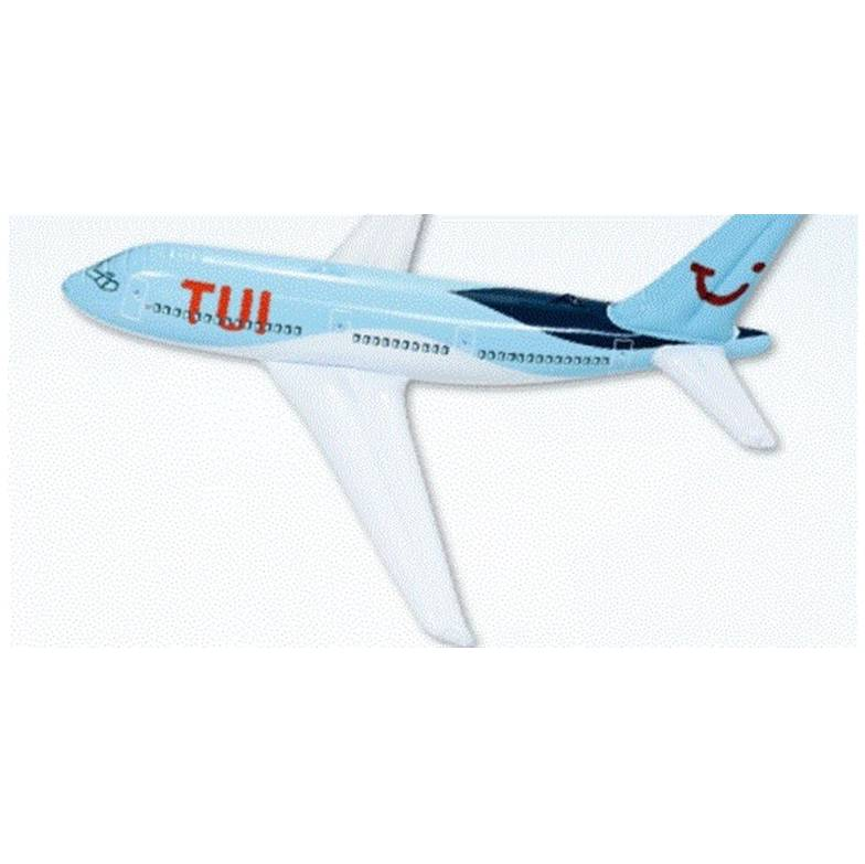 TUI fly Inflatable B737 XXL